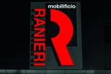 mobilificio ranieri - logo