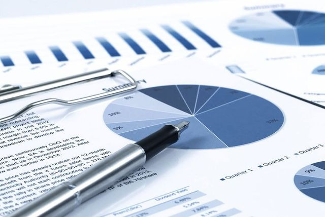 Small Business Accounting Services San Antonio, TX