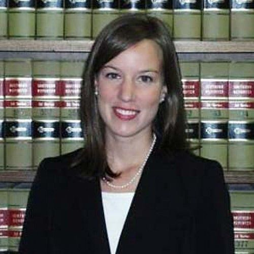 Attorney Biographies | Lake Tindall LLP - Greenville