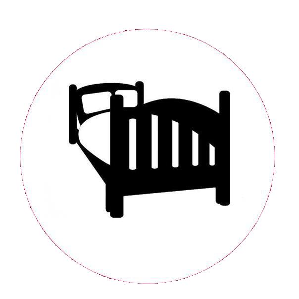 Bed & Brussels, partenaire de TagTagCity création de site pour gite