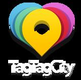 TagTagCity Création de site internet