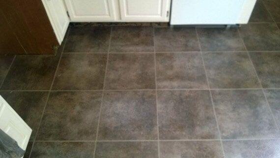 Tile Floors Syracuse Ny Pat Os Floor World