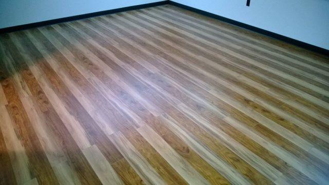 Hardwood Flooring Syracuse Ny Pat Os Floor World
