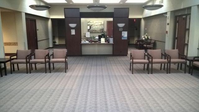 Commercial Flooring Carpeting Syracuse Ny Pat Os Floor World