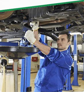 riparazioni auto faenza, riparazioni auto brisighella, riparazioni auto ravenna,