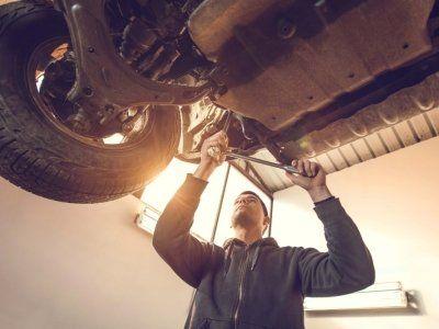 tagliandi auto, riparazione auto, autofficina,
