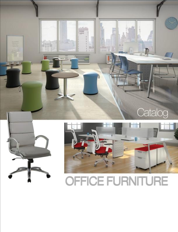 Online Catalog Jackson Ms Budget Office Furniture