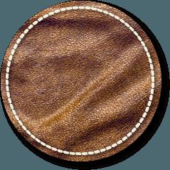 pelle di capra, pelli, pellame
