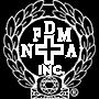 National Funeral Directors & Morticians, Inc.
