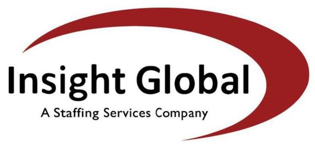 Insight Global