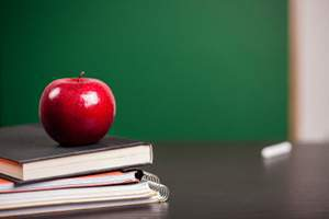 School Security Camera & Video Surveillance Systems
