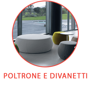 Arredamento Per Uffici Reggio Emilia Fava Arredamenti