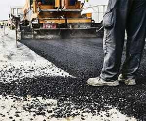 Asphalt Laying Paving Construction Services Inc In Alviso CA