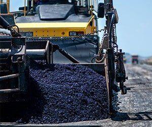 Paving - Alviso, CA - Paving Construction Services, Inc