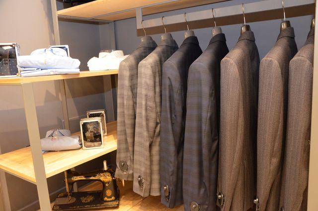 e9ed18f54eb8 Negozio moda abbigliamento - Canicattì - Agrigento - SCACCOMATTO