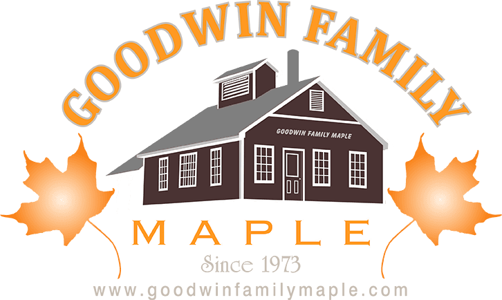 Goodwin Family Maple in St. Johnsbury, Vermont