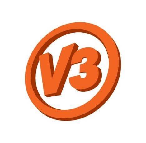 v3 software