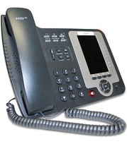 IPGenie - Telephone Systems