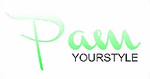 pam yourstyle logo