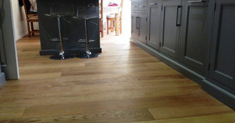 Hardwood Flooring In Dudley By A Professional And Cost