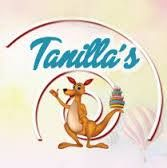 Parco Giochi Tanilla's Park - Logo