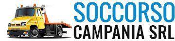 Soccorso Campania SRL logo