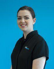 Margot Dental Assistant