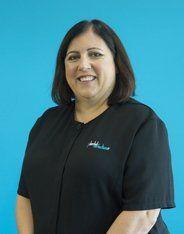 Tonia Dental Assistant