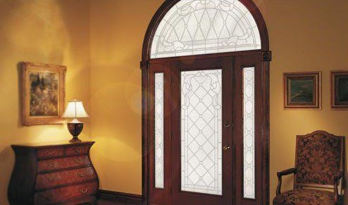 Days door company seargeant bluff ia doors entry doors planetlyrics Gallery