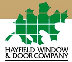 Hayfield Window & Door Company
