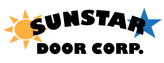 Sunstar Door Corp