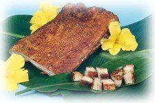 Roast Pork-Bulk