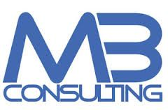 consulenza su investimenti, investimenti, RC  Auto