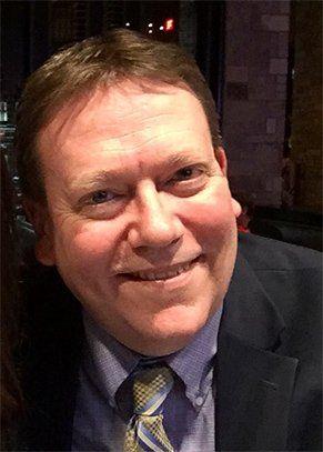 Criminal Lawyer Jacksonville Il Jonathan D Hurst