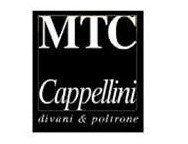MTC Cappellini