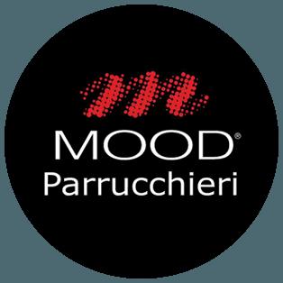 MOOD PARRUCCHIERI - LOGO