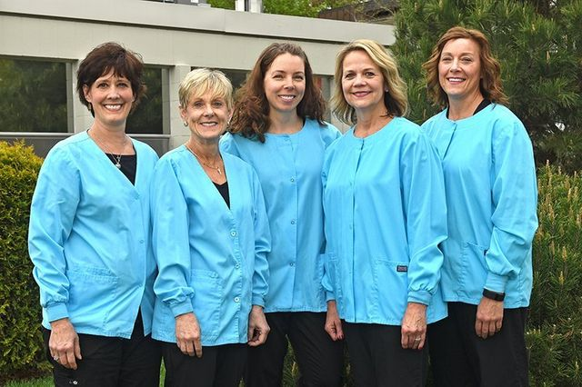 Family Dentistry Minnetonka, MN