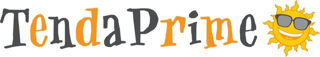 Tenda Prime logo