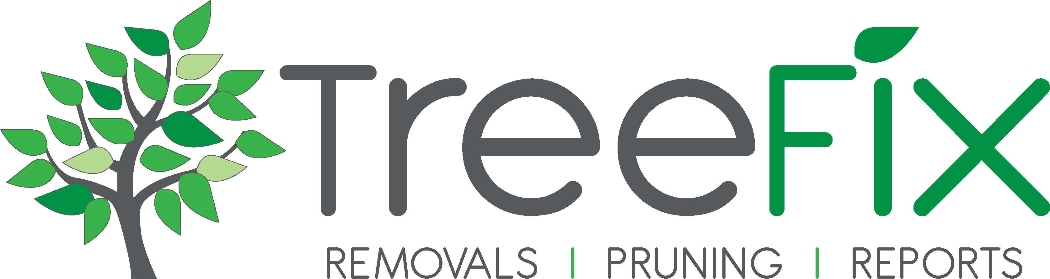 treefix logo