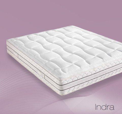 Materasso modello Indra