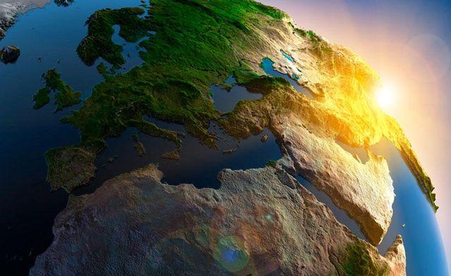 utilizzo fonti rinnovabili, studio consumi energetici