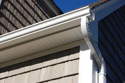 Siding, Fencing Contractor | Newport News, VA | Colony