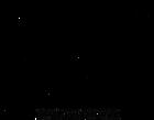 ULISSES Promo: Flash Sale 35% Off
