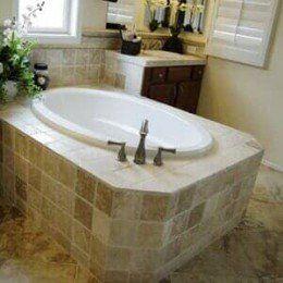 Bathroom Remodeling | Hamilton, NJ | Dreamline Kitchens & Baths