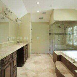 Bathroom Remodeling Hamilton Nj Dreamline Kitchens Baths