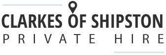 Clarkes of Shipston logo
