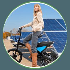 bikes for women