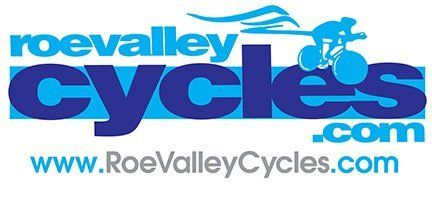 RoeValley Cycles