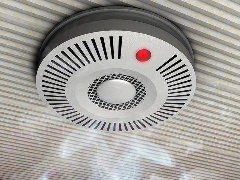 Impiantistica antincendio