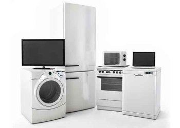 promozioni elettrodomestici